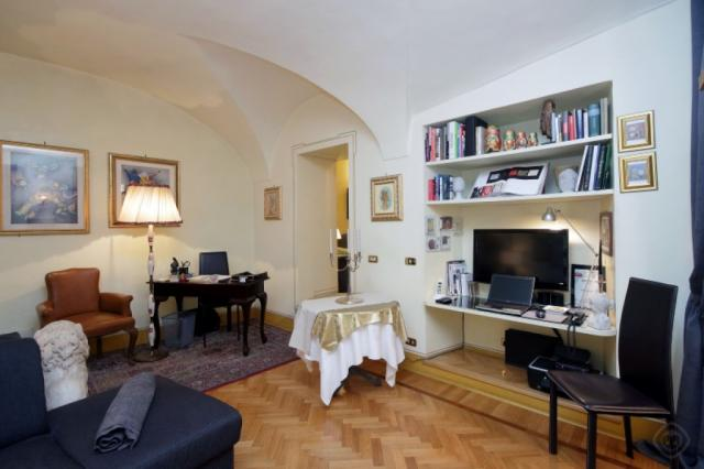 Navona Boutique Apartment Rome | Navona Area